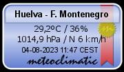 MeteoHuelva.es