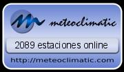 [Estacion Denia - Las Marinas - Marina Alta - Alicante - Spain en meteoclimatic]