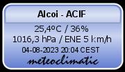 ACIF ALCOI