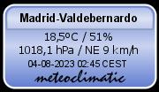 Valdebernardo
