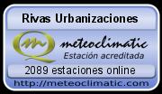 Rivas Urbanizaciones