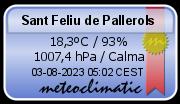 Sant Feliu de Pallerols
