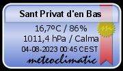 Vall d'en Bas (Mallol 2)